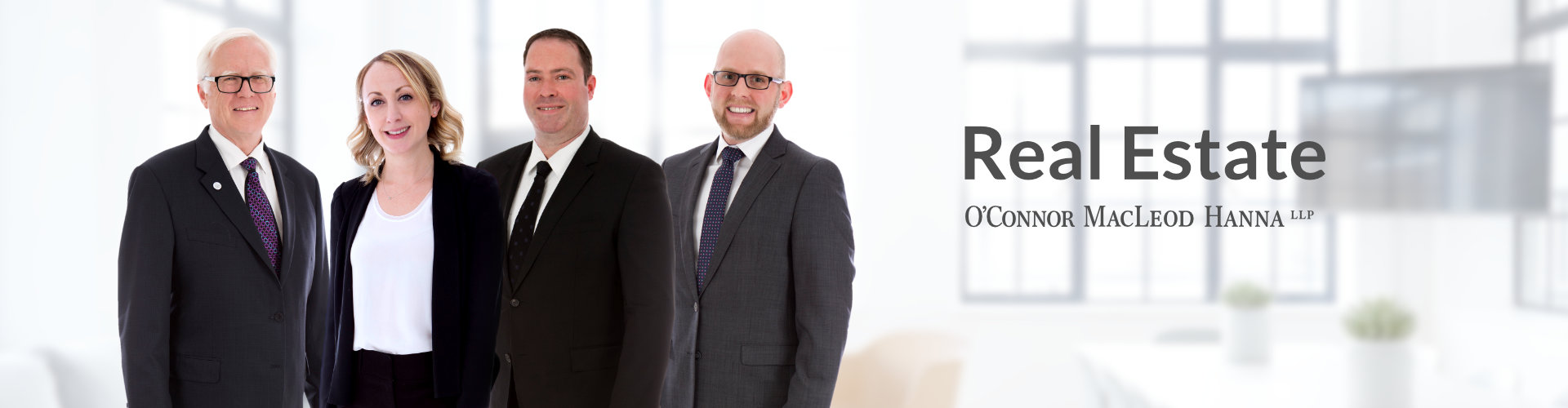 Real Estate Group Lawyers
